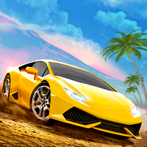 Car Race Free – Top Car Racing Games 1.0.2 MOD APK Dwnload – free Modded (Unlimited Money) on Android