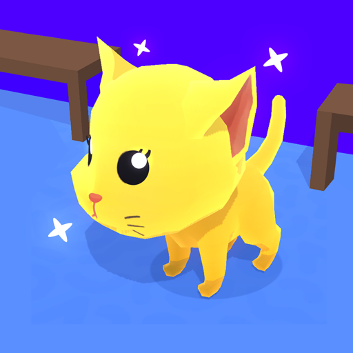 Cat Escape 13.0.26 MOD APK Dwnload – free Modded (Unlimited Money) on Android