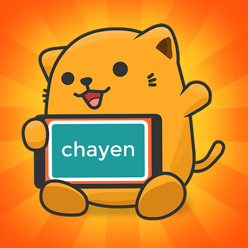Chayen – charades word guess party 4.0.5 MOD APK Dwnload – free Modded (Unlimited Money) on Android