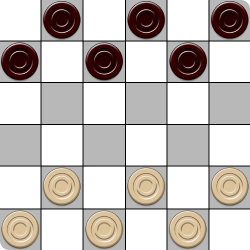 Checkers 1.3.8 MOD APK Dwnload – free Modded (Unlimited Money) on Android