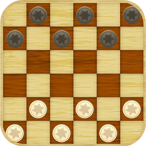 Checkers   Draughts Online 2.2.1.1 MOD APK Dwnload – free Modded (Unlimited Money) on Android