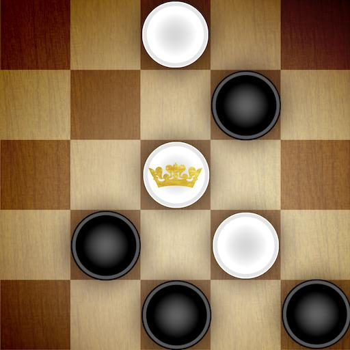 Checkers – Free Online Boardgame 1.111 MOD APK Dwnload – free Modded (Unlimited Money) on Android