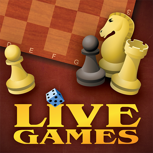 Online Play LiveGames 2.63.2 MOD APK Dwnload – free Modded (Unlimited Money) on Android