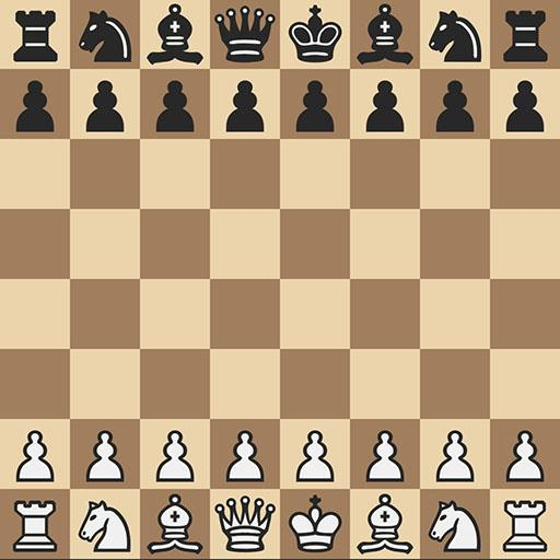 Chess – Play & Learn Free Classic Board Game 1.0.6 MOD APK Dwnload – free Modded (Unlimited Money) on Android