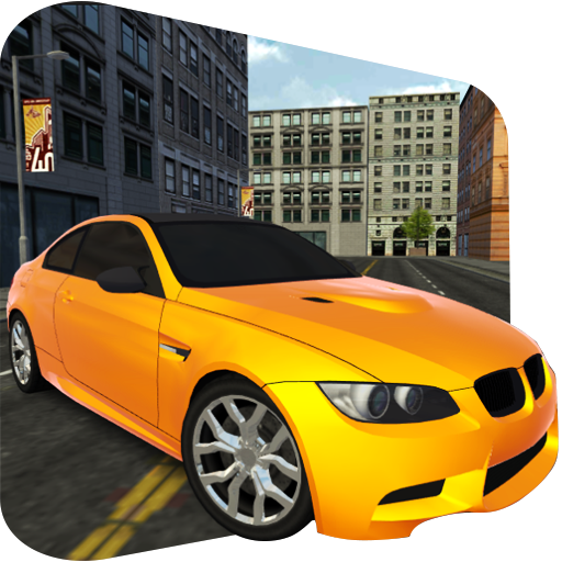 City Car Driving 1.043 MOD APK Dwnload – free Modded (Unlimited Money) on Android