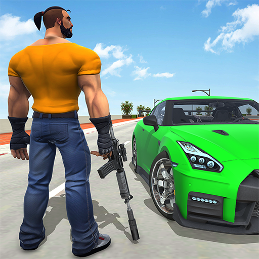 City Car Driving Game – Car Simulator Games 3D 4.0 MOD APK Dwnload – free Modded (Unlimited Money) on Android