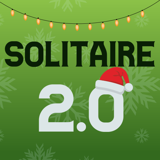 Classic Solitaire – Without Ads 2.1.16 MOD APK Dwnload – free Modded (Unlimited Money) on Android