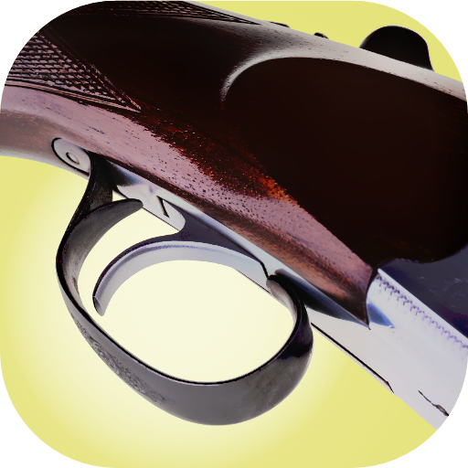 Clay Hunt START 1.1.8 MOD APK Dwnload – free Modded (Unlimited Money) on Android