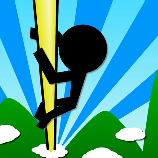 Climb Up! 2.1.0 MOD APK Dwnload – free Modded (Unlimited Money) on Android