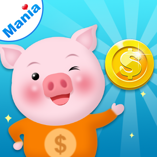 Coin Mania win huge rewards everyday  1.8.1 MOD APK Dwnload – free Modded (Unlimited Money) on Android