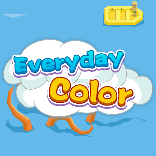 Color 1.1.2 MOD APK Dwnload – free Modded (Unlimited Money) on Android