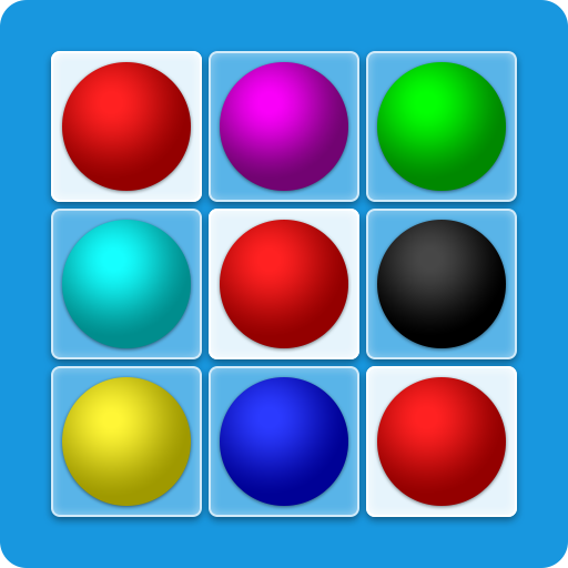 Color Lines 1.2.8 MOD APK Dwnload – free Modded (Unlimited Money) on Android