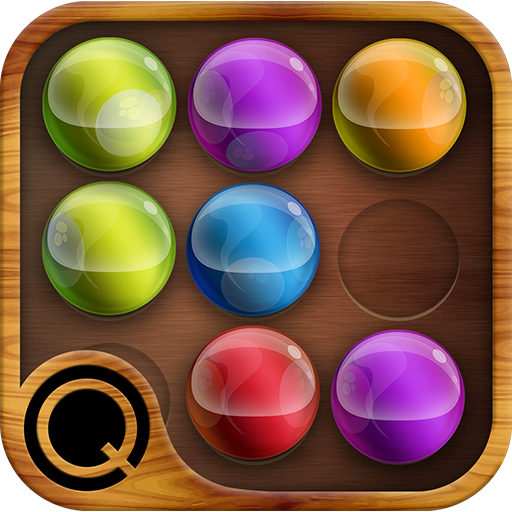 Color Lines Classic 2.5 MOD APK Dwnload – free Modded (Unlimited Money) on Android