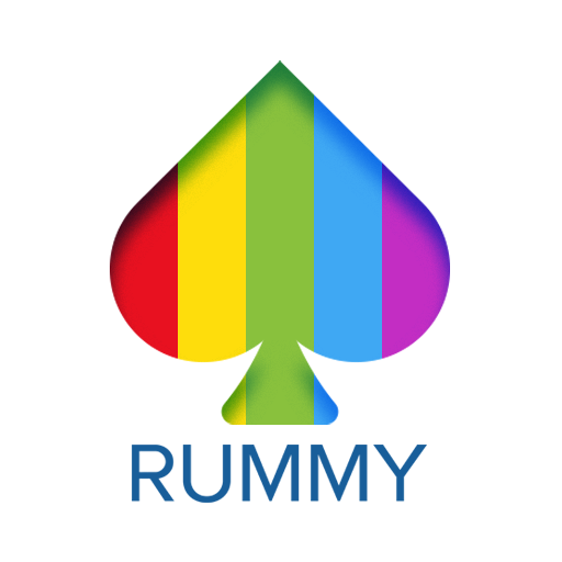 Color Rummy – Free Online Card Game Indian Rummy 1.23 MOD APK Dwnload – free Modded (Unlimited Money) on Android