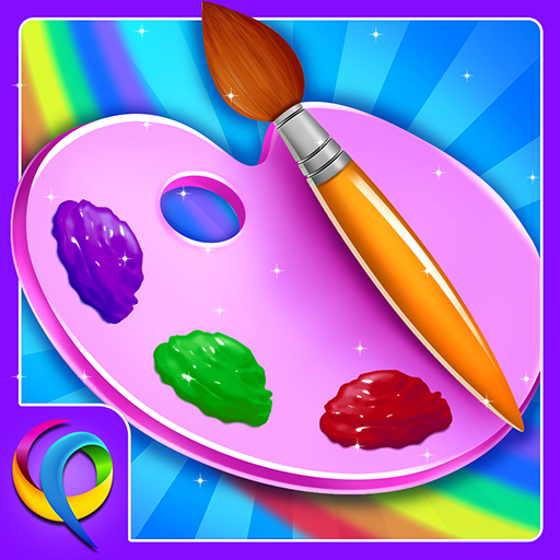 Coloring Book – Drawing Pages for Kids  1.1.5 MOD APK Dwnload – free Modded (Unlimited Money) on Android