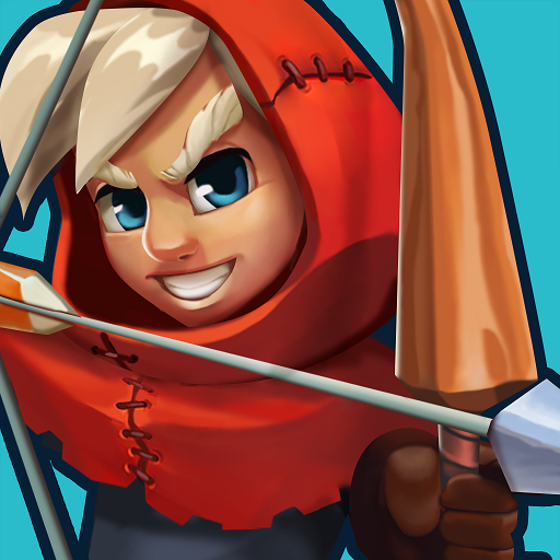 Combat Quest – Archer Action RPG 0.6.1 MOD APK Dwnload – free Modded (Unlimited Money) on Android