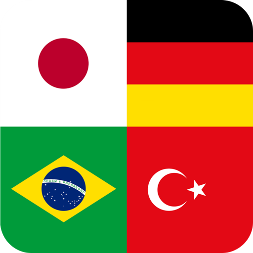 Country Flags and Capital Cities Quiz  1.0.25 MOD APK Dwnload – free Modded (Unlimited Money) on Android