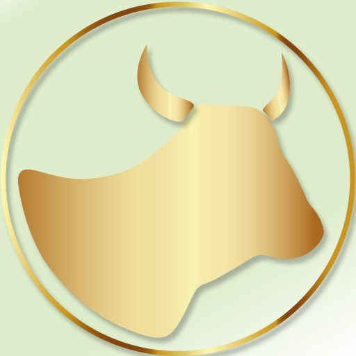 CowCow Crypto Mining  1.15 MOD APK Dwnload – free Modded (Unlimited Money) on Android