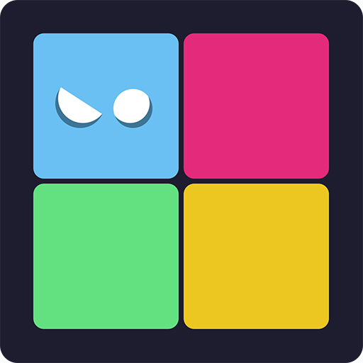 Crazy Pads 1.02 MOD APK Dwnload – free Modded (Unlimited Money) on Android