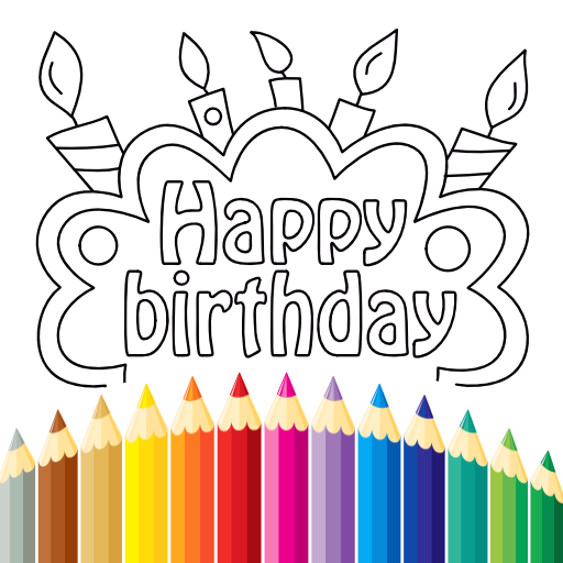 Creative Greeting Cards  7.7.0 MOD APK Dwnload – free Modded (Unlimited Money) on Android