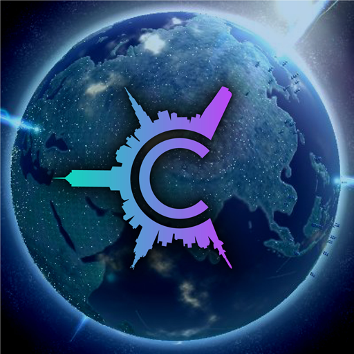 CrossLink 1.1.4 MOD APK Dwnload – free Modded (Unlimited Money) on Android