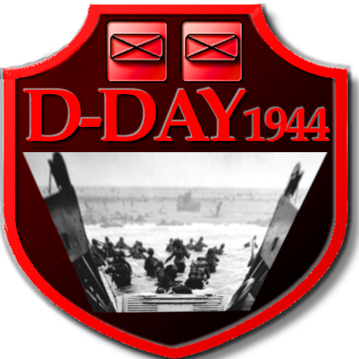 D-Day 1944 (free) 6.6.4.0 MOD APK Dwnload – free Modded (Unlimited Money) on Android