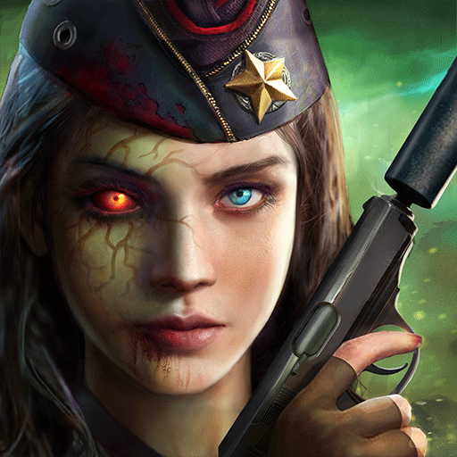 Dead Empire: Zombie War 0.21.0 MOD APK Dwnload – free Modded (Unlimited Money) on Android