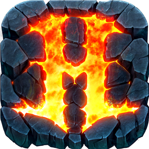Deck Heroes: Duell der Helden 13.3.0 MOD APK Dwnload – free Modded (Unlimited Money) on Android