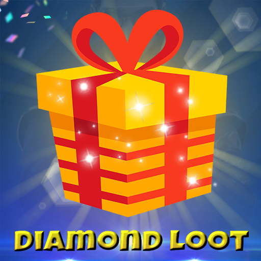 Diamond Loot : Free Diamonds & Giveaways 10 MOD APK Dwnload – free Modded (Unlimited Money) on Android