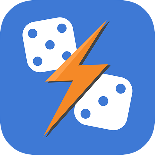 Dice Clubs – Social Dice Poker 3.0.6 MOD APK Dwnload – free Modded (Unlimited Money) on Android