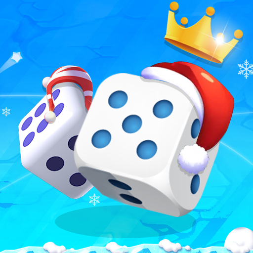 Dice Winner 1.3 MOD APK Dwnload – free Modded (Unlimited Money) on Android