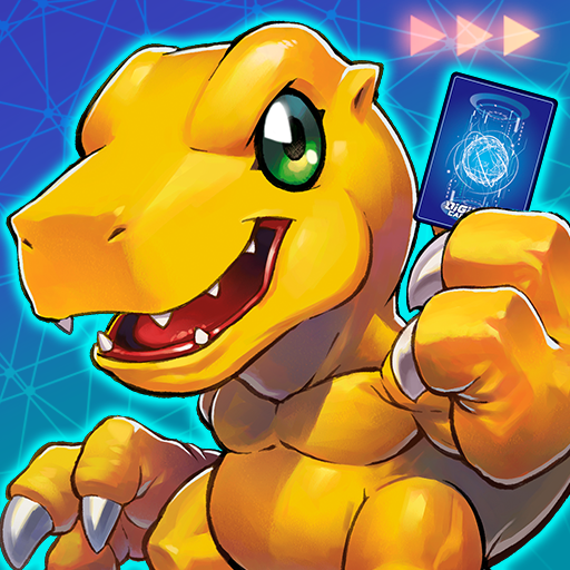 Digimon Card Game Tutorial App 1.0.3 MOD APK Dwnload – free Modded (Unlimited Money) on Android