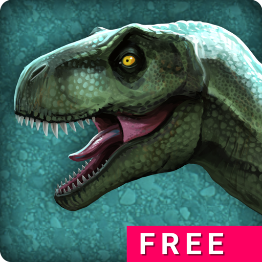Dinosaur Master: facts, minigames and quiz 1.3.5 MOD APK Dwnload – free Modded (Unlimited Money) on Android