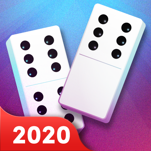 Dominoes – Offline Free Dominos Game 1.12 MOD APK Dwnload – free Modded (Unlimited Money) on Android