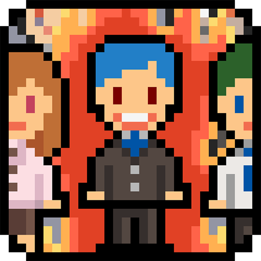 Don't get fired! 1.0.41 MOD APK Dwnload – free Modded (Unlimited Money) on Android