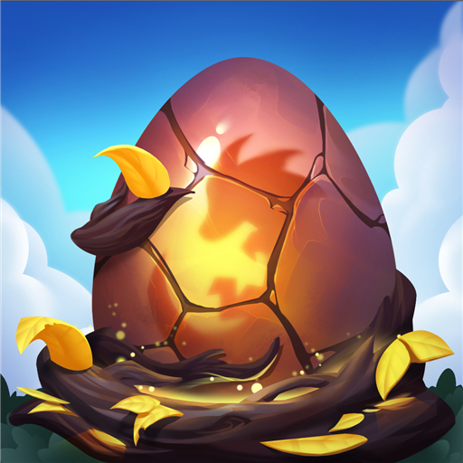 Dragon Tamer  1.0.18 MOD APK Dwnload – free Modded (Unlimited Money) on Android