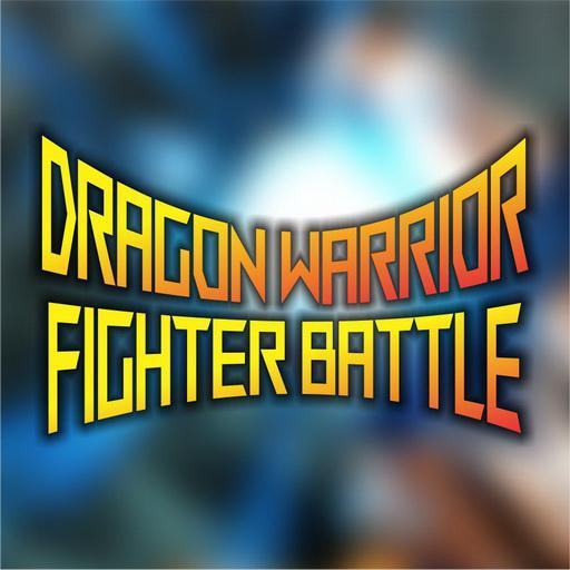 Dragon Warrior: Fighter Battle  8.0 MOD APK Dwnload – free Modded (Unlimited Money) on Android