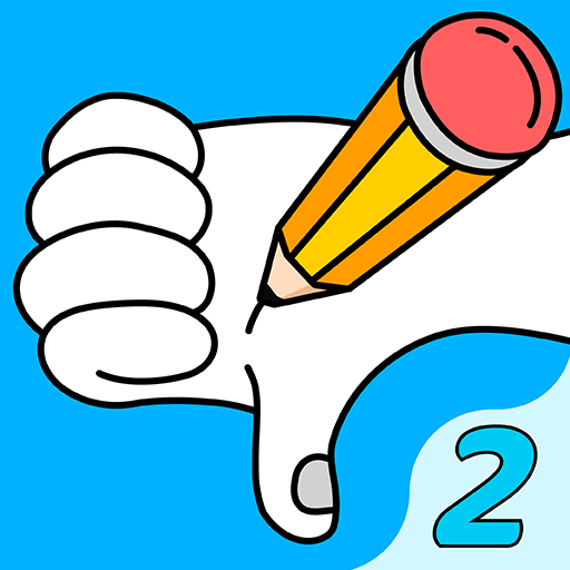 Draw Now AI Guess Drawing Game  2.3.0 MOD APK Dwnload – free Modded (Unlimited Money) on Android