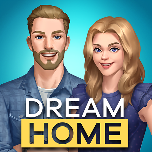 Dream Home Design & Makeover 1.1.38 MOD APK Dwnload – free Modded (Unlimited Money) on Android