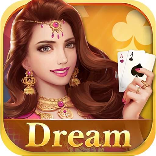 Dream Teenpatti 1.0.0 MOD APK Dwnload – free Modded (Unlimited Money) on Android