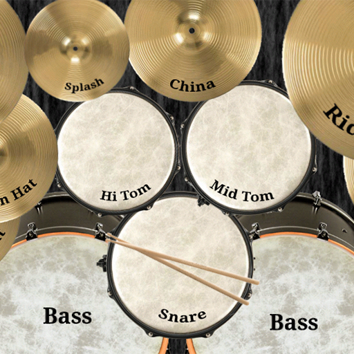 Drum kit (Drums) free  2.09 MOD APK Dwnload – free Modded (Unlimited Money) on Android