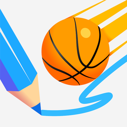 Dunk Line 1.3.3 MOD APK Dwnload – free Modded (Unlimited Money) on Android