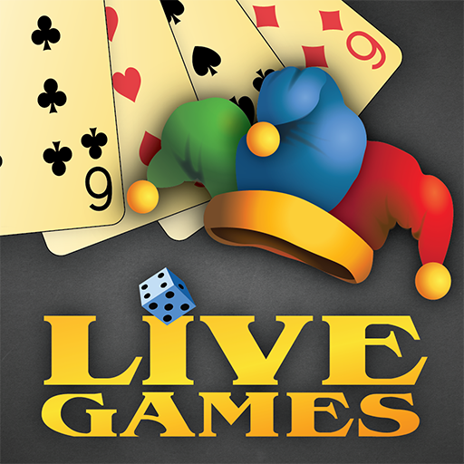 Durak LiveGames – free online card game 4.00 MOD APK Dwnload – free Modded (Unlimited Money) on Android