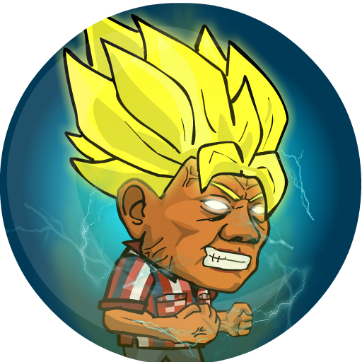 Duterte Fighting Crime 2 3.3 MOD APK Dwnload – free Modded (Unlimited Money) on Android