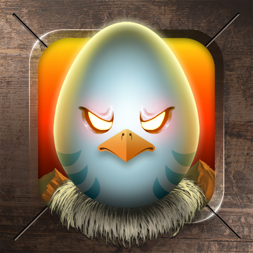 Egg Fight 1.5.1 MOD APK Dwnload – free Modded (Unlimited Money) on Android