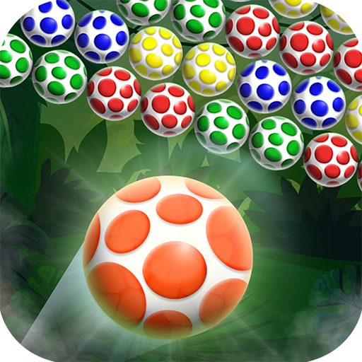 Egg Shoot  1.31 MOD APK Dwnload – free Modded (Unlimited Money) on Android