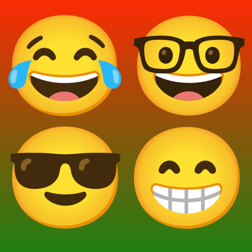 Emoji Match – Challenging Emoji Puzzle Game 1.7 MOD APK Dwnload – free Modded (Unlimited Money) on Android