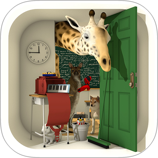 Escape Game: School 2.0.0 MOD APK Dwnload – free Modded (Unlimited Money) on Android