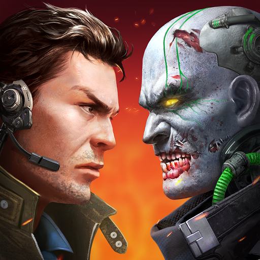 Evil Rising 2.2.0 MOD APK Dwnload – free Modded (Unlimited Money) on Android
