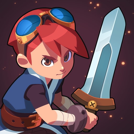 Evoland 2 1.6.0 MOD APK Dwnload – free Modded (Unlimited Money) on Android